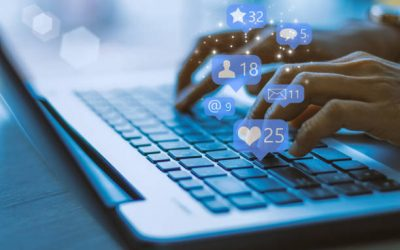 The Biggest Marketing Trends 2021