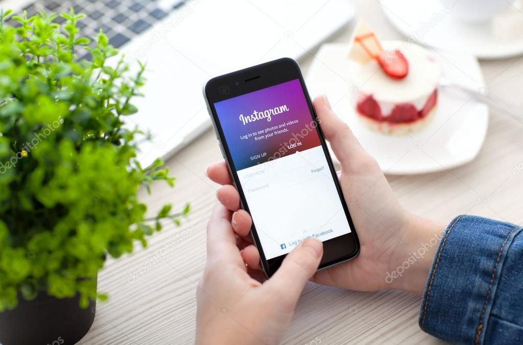 How To Use Instagram Branded Content Tool