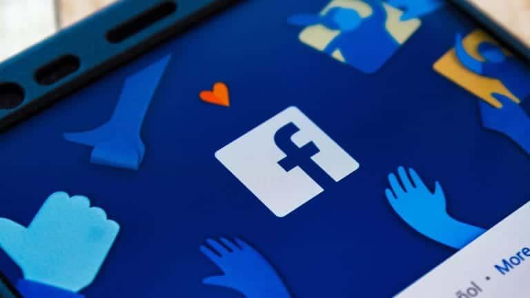 Find old Facebook Posts on your Timeline! (2021 Update!)