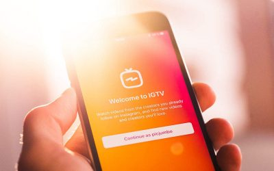 How to Post Videos on IGTV