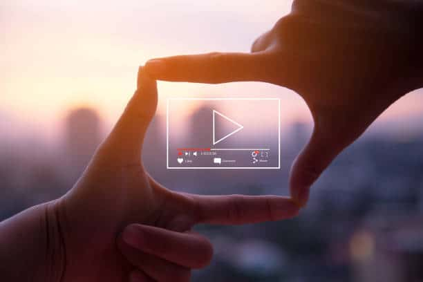 How Live Streaming Can Help Your Business Grow