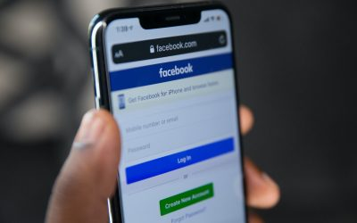 Complete Facebook Marketing Strategy for 2021